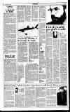 Kerryman Friday 12 December 1997 Page 6