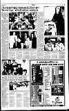 Kerryman Friday 12 December 1997 Page 7