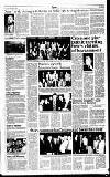 Kerryman Friday 12 December 1997 Page 8