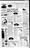 Kerryman Friday 12 December 1997 Page 9