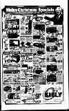 Kerryman Friday 12 December 1997 Page 10