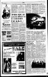 Kerryman Friday 12 December 1997 Page 11