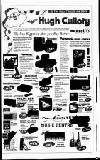 Kerryman Friday 12 December 1997 Page 12