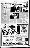 Kerryman Friday 12 December 1997 Page 13