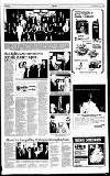 Kerryman Friday 12 December 1997 Page 14