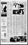 Kerryman Friday 12 December 1997 Page 15