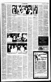 Kerryman Friday 12 December 1997 Page 16