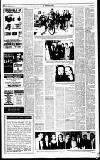 Kerryman Friday 12 December 1997 Page 17