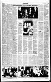 Kerryman Friday 12 December 1997 Page 18