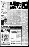 Kerryman Friday 12 December 1997 Page 19