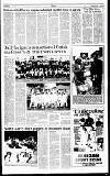 Kerryman Friday 12 December 1997 Page 22
