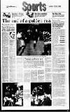 Kerryman Friday 12 December 1997 Page 24