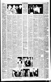 Kerryman Friday 12 December 1997 Page 28