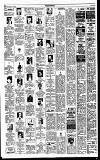 Kerryman Friday 12 December 1997 Page 29