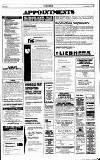 Kerryman Friday 12 December 1997 Page 30