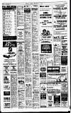 Kerryman Friday 12 December 1997 Page 31