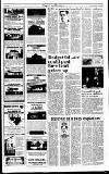 Kerryman Friday 12 December 1997 Page 32