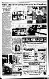Kerryman Friday 12 December 1997 Page 33