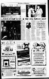 Kerryman Friday 12 December 1997 Page 34