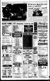 Kerryman Friday 12 December 1997 Page 35