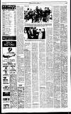 Kerryman Friday 12 December 1997 Page 36