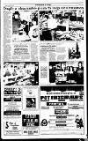 Kerryman Friday 12 December 1997 Page 37