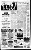 Kerryman Friday 12 December 1997 Page 39