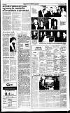 Kerryman Friday 12 December 1997 Page 40