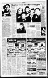 Kerryman Friday 12 December 1997 Page 41
