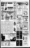 Kerryman Friday 12 December 1997 Page 42