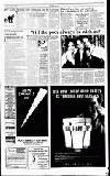 Kerryman Friday 12 December 1997 Page 43