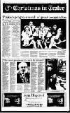 Kerryman Friday 12 December 1997 Page 44