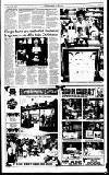 Kerryman Friday 12 December 1997 Page 45