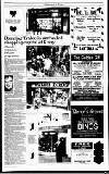 Kerryman Friday 12 December 1997 Page 46