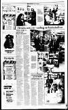 Kerryman Friday 12 December 1997 Page 47