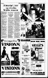 Kerryman Friday 12 December 1997 Page 48