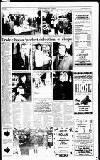 Kerryman Friday 12 December 1997 Page 49