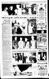 Kerryman Friday 12 December 1997 Page 50