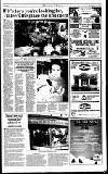 Kerryman Friday 12 December 1997 Page 51
