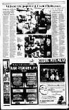 Kerryman Friday 12 December 1997 Page 52