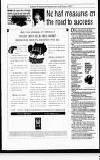 Kerryman Friday 12 December 1997 Page 54