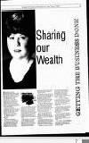 Kerryman Friday 12 December 1997 Page 55