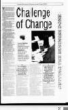 Kerryman Friday 12 December 1997 Page 57