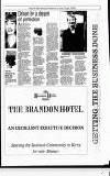 Kerryman Friday 12 December 1997 Page 59