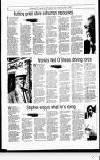 Kerryman Friday 12 December 1997 Page 60