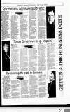 Kerryman Friday 12 December 1997 Page 61