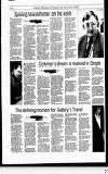 Kerryman Friday 12 December 1997 Page 62