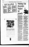 Kerryman Friday 12 December 1997 Page 64