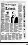 Kerryman Friday 12 December 1997 Page 65