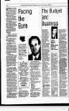Kerryman Friday 12 December 1997 Page 66